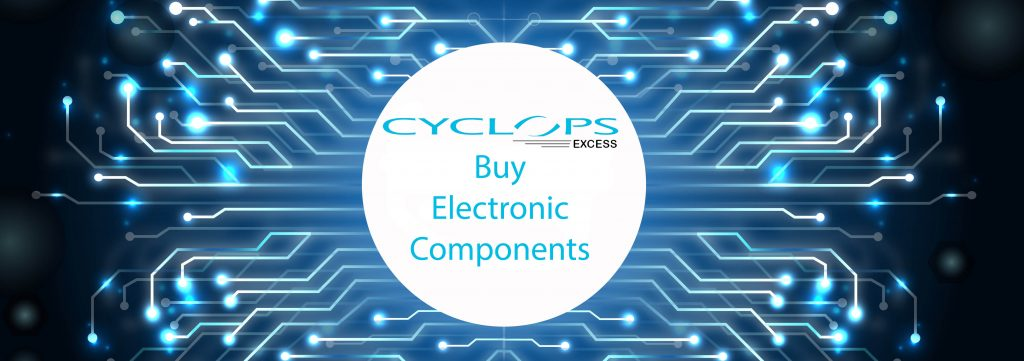 buy electronic components, Buy Electronic Components