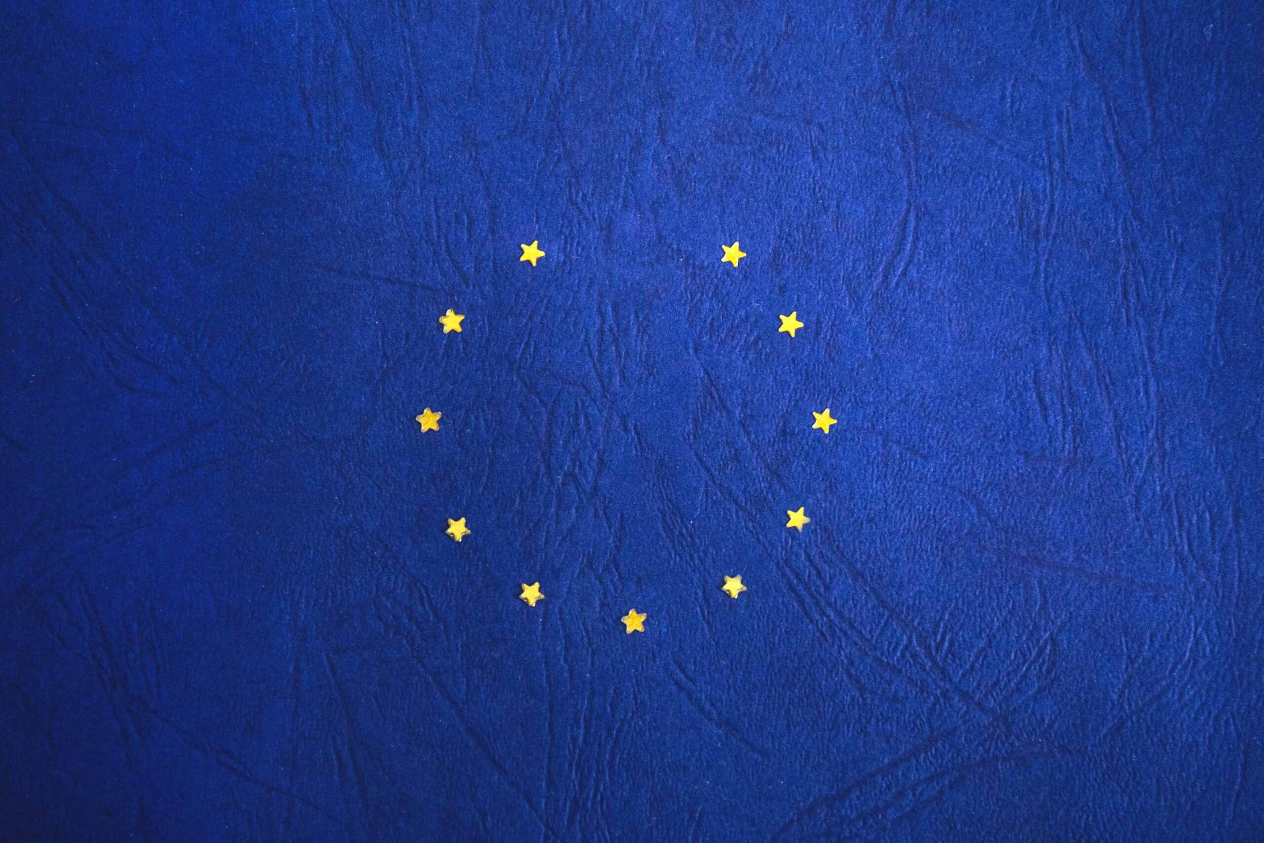 , Cyclops Group Brexit statement (IV)
